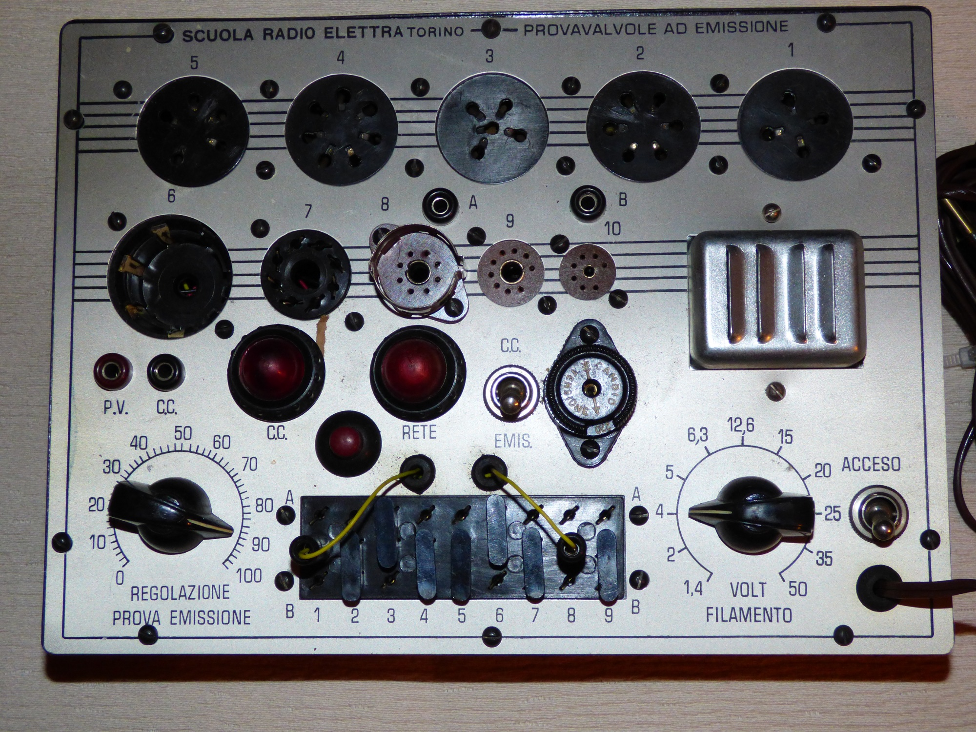 P1060549