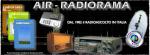 Ass.Italiana Radioascolto  Radiorama