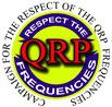 QRP Respect