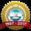 "Mediterraneo DX Club  ""20 years award"""