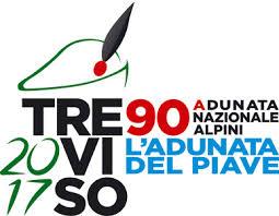 Attività G.R.A – 90° adunata Alpini a Treviso