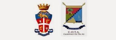 13° diploma COTA