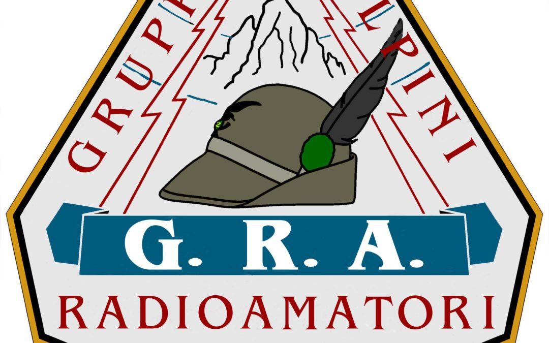 Attivazione G.R.A  7789