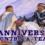 ARMI – 157° anniversario dell'incontro di Teano