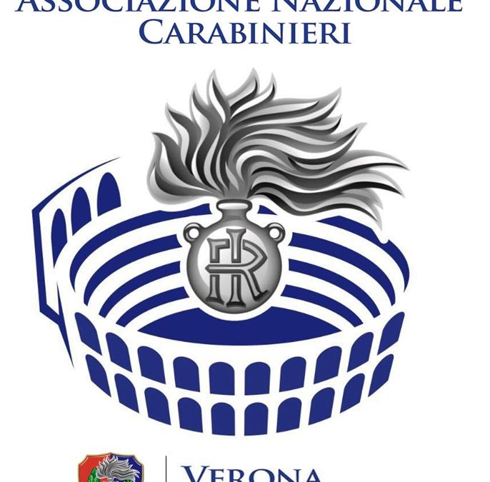 24° Raduno nazionale Carabinieri , attività C.O.T.A.