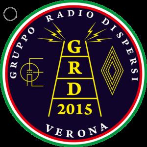 Gruppo Radio Dispersi
