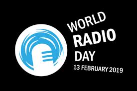 World Radio Day 2019