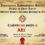 4° edizione del Diploma Prendas de Ittiri