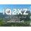 IQ2XZ Anniversary