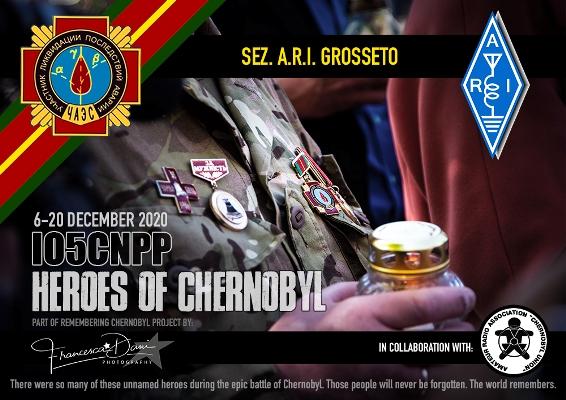 IO5CNPP Award 2020