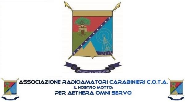 Diploma COTA 2021