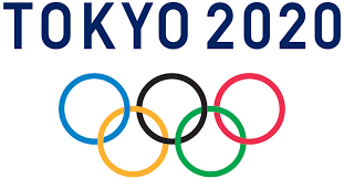 Olympic Games 2021 ( Tokyo 2020)